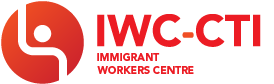 Immigrant Workers Centre (IWC-CTI)