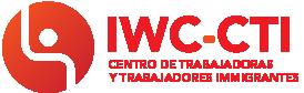 Centro de Trabajadores(as) Inmigrantes (IWC-CTI)
